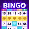 Bingo Clash: Fun Buffs