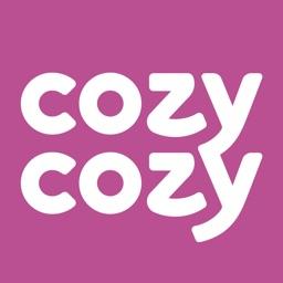 Cozycozy - Rentals & Hotels