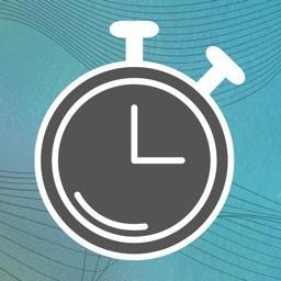 Interval Timer Training Timer