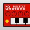 KQ Unotone iPhone / iPad