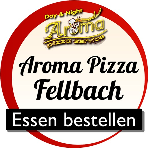 Aroma Pizza Service Fellbach