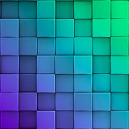 Ícone do app Subdivisions AI Filter