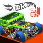 Hot Wheels?? id Hack Online Generator  img
