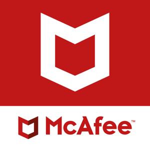 Mobile Security & Safe Web VPN Productivity app