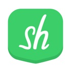 Shpock: Sell, Buy, Classifieds icon