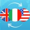 Italian Translator +