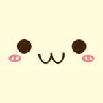 Kaomoji -- Japanese Emoticons на пк