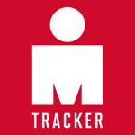 IRONMAN Tracker на пк