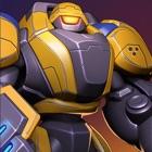 Galaxy Control: 3D 戦略 icon