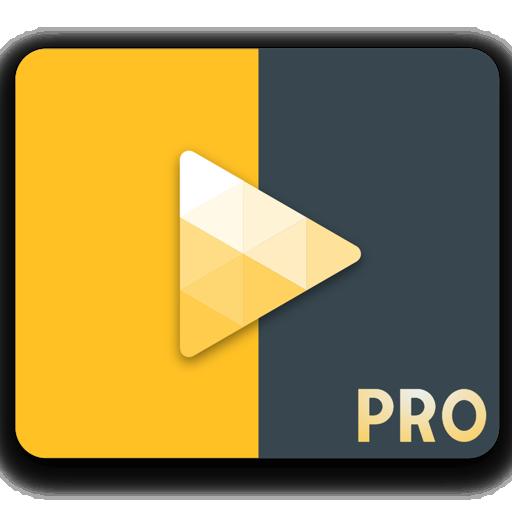 OmniPlayer Pro全能影音播放器 for Mac