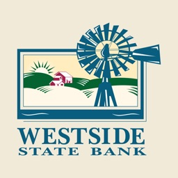 Westside State Bank Mobile