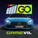 Project CARS GO Hack Online Generator