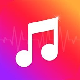 X Musii Play Music Streaming