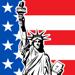 USA Geography - Quiz Game Hack Online Generator