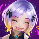 Avatar Musik 2 Hack Online Generator  img