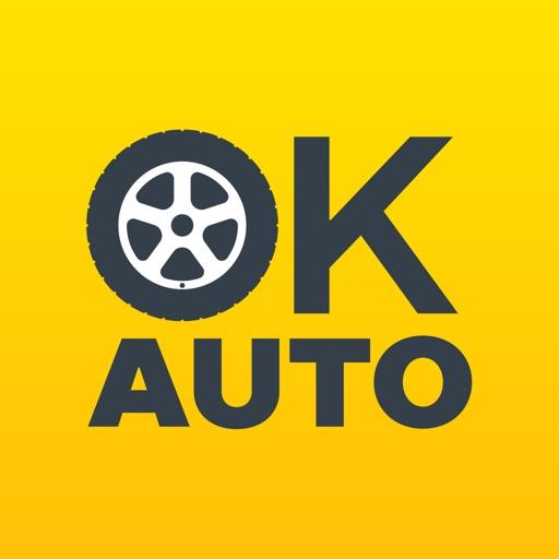 OKauto – штрафы