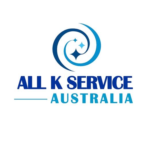 All K Service