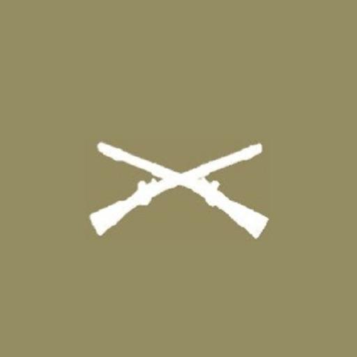 Armoury icon