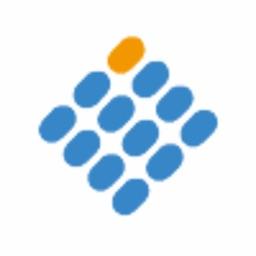 RLD-专注医药研发大数据
