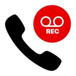 Enregistrement des appels: ACR pour pc