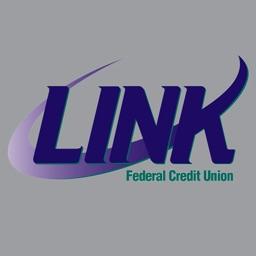 Link FCU