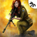 Sniper Arena: PvP Army Shooter Hack Online Generator