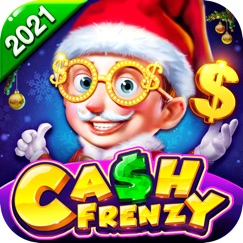 Cash Frenzy™ - Slots Casino app tips, tricks, cheats