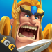 Lords Mobile: Kingdom Wars Hack Online Generator