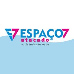 ESPAÇO 7 ATACADO