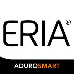AduroSmart-Smart Home