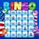 Bingo Party!Classic Bingo Game