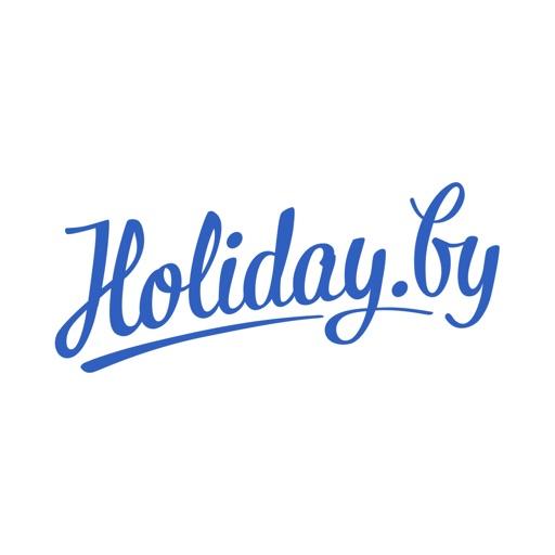 Помощник владельца Holiday.by