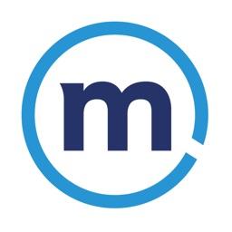 Banco Mediolanum España