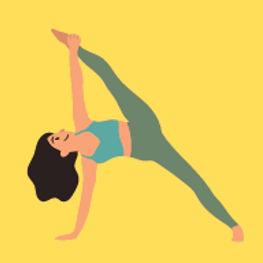 Yoga for Weigth Loss