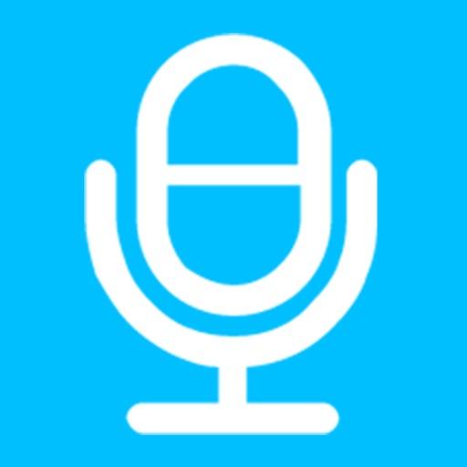 Audio Recorder For Voice