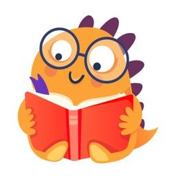 Nicola: Book Reader epub pdf