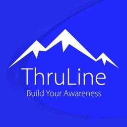 ThruLine