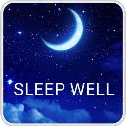 Sleep Relax & Calm