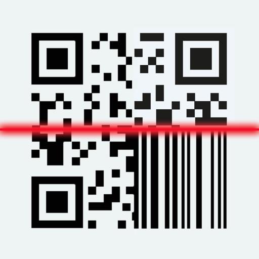 Baixar QR Code · para iOS