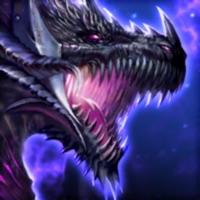 Dragon Chronicles free Gems hack