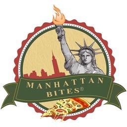 Manhattan Bites DHA