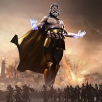Dawn of Titans: War Strategy free Gems hack