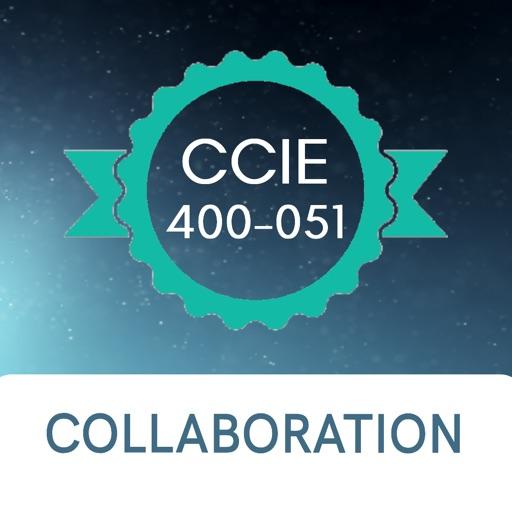 CCIE Test Prep