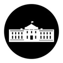 White House Stickers