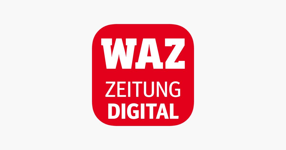 waz app