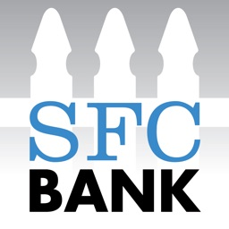 SFC Bank Mobile Banking