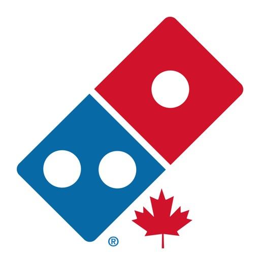 Domino's Canada