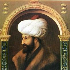 Osmanlı Sultanları ipuçları, hileleri ve kullanıcı yorumları