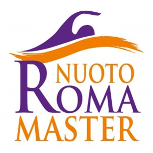 Roma Nuoto Master