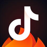 抖音火山版-原火山小视频